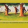 Banxafé (brochure)
