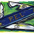 PEL (Investir magazine)