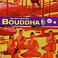 Sur les traces... de Bouddha