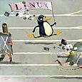 Unix (01 Informatique)
