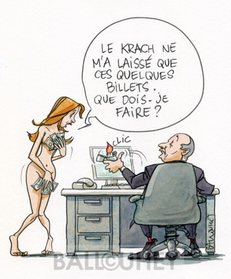 http://france-illustrations.typepad.com/files/60-m-conso-20096.jpg