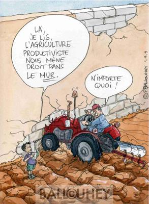 http://france-illustrations.typepad.com/photos/ballouhey_presse_2009/09-2009-productivisme.jpg