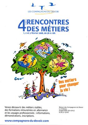Rencontres_mtiers